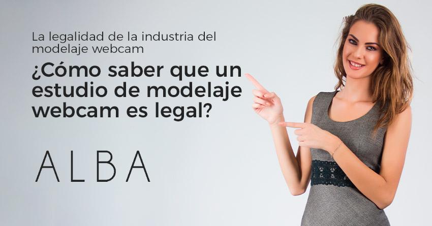 img articulo8 la legalidad en la industria modelaje webcam