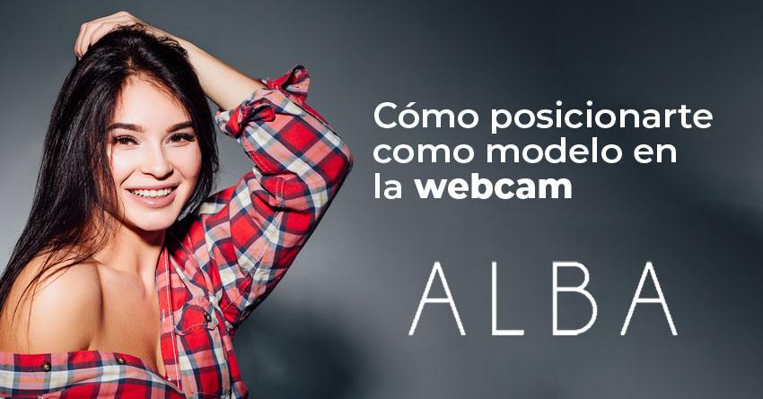 Img Articulo1 Como posicionarte como modelo en la webcam
