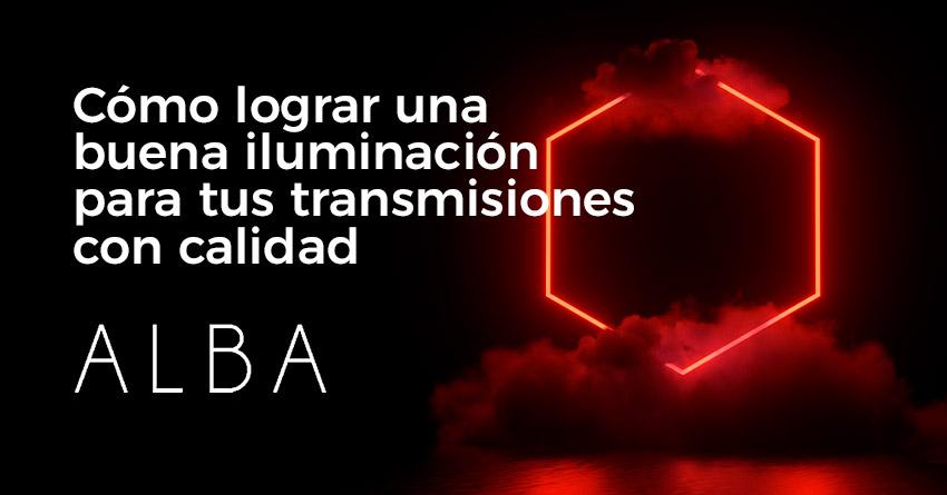 img articulo1 como lograr una buena iluminacion
