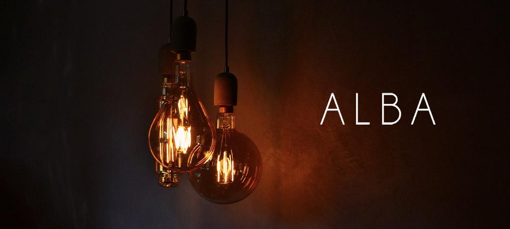 img articulo1 como lograr una buena iluminacion img2