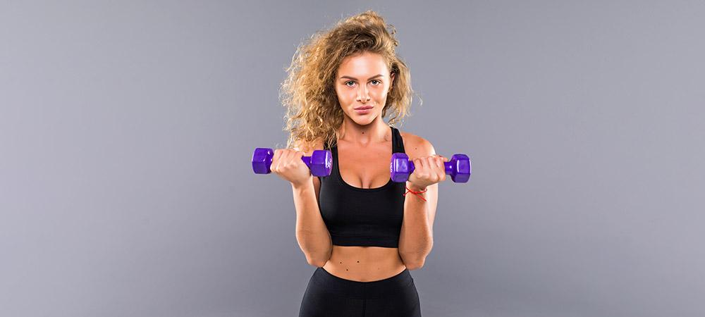 img articulo ejercicios brazos mancuernas
