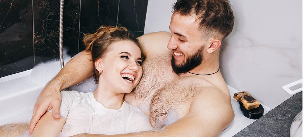 Articulo Como confesarle a mi pareja que soy modelo webcam img2