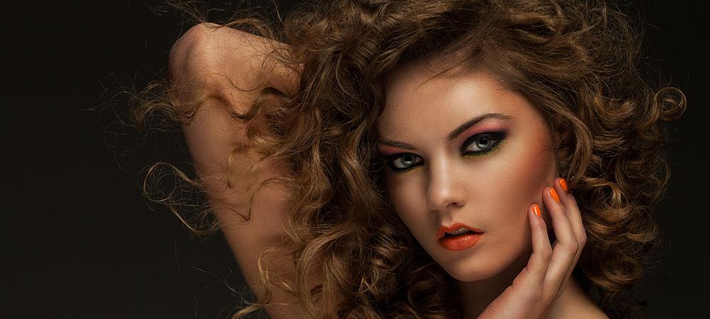 Articulo Aprende a lucir perfecta para tus usuarios en la webcam img4