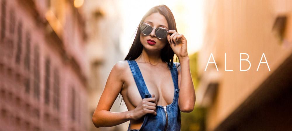 img articulo1 consejos para sesion fotografica modelaje webcam img4
