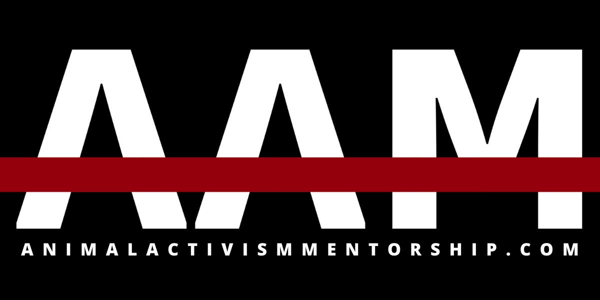 Animal Activism Mentorship