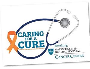 Caringforacure_logo_fb