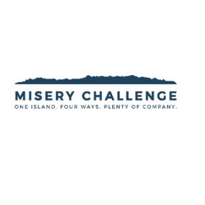 misery_challenge_logo