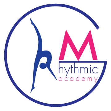 MG Rhythmic Academy