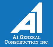 A1 General Construction