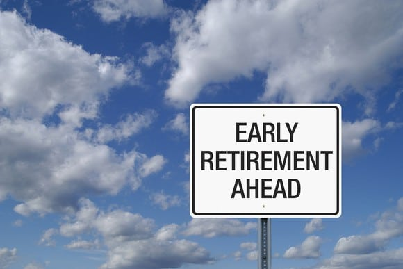 Early Retirement