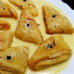 chandrahara recipe