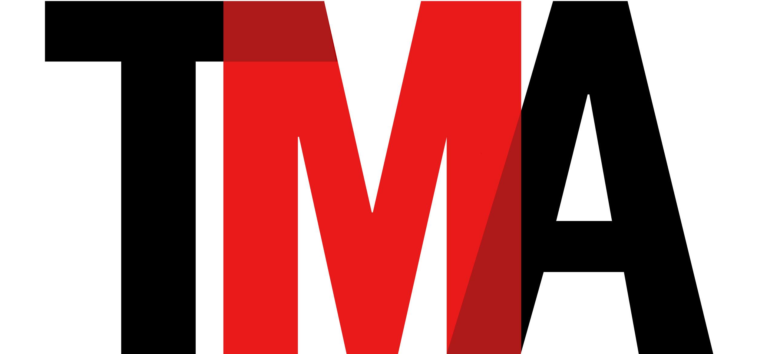 Tech Marketing Association