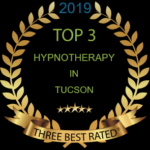 Top 3 Hypnotherapy in Tucson