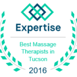 Expertise Best Massage