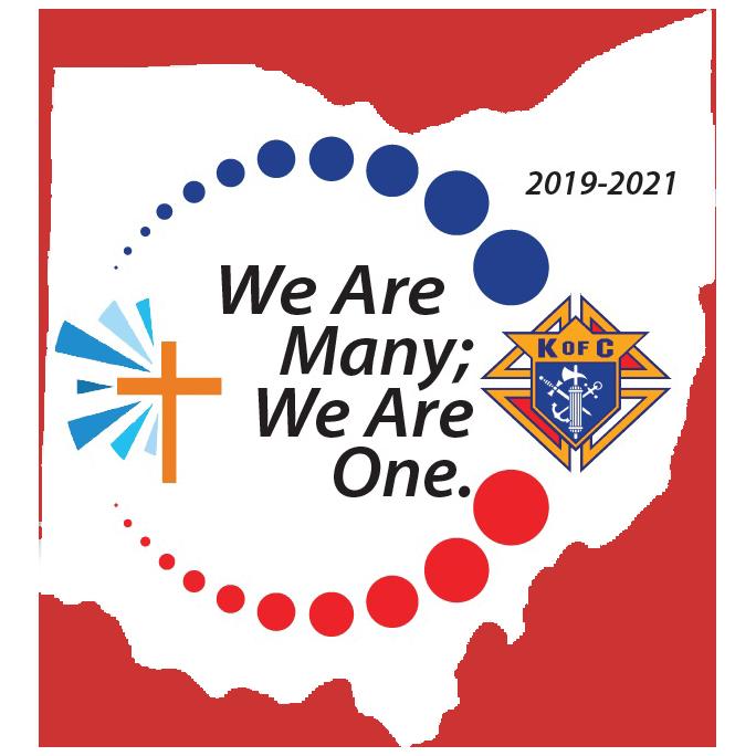 Ohio State Council