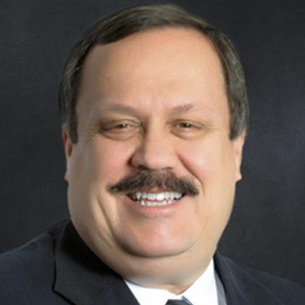 Kevin P. Miller