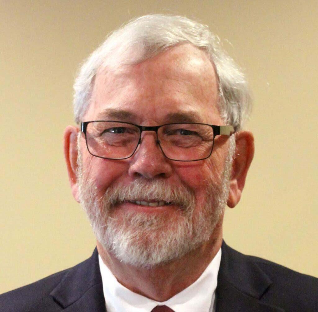 Gary Eckstein, PSD