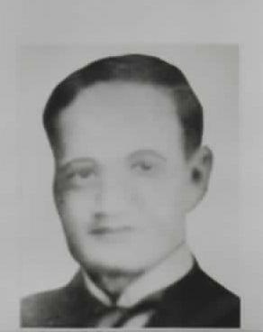 Michael G. McCarthy