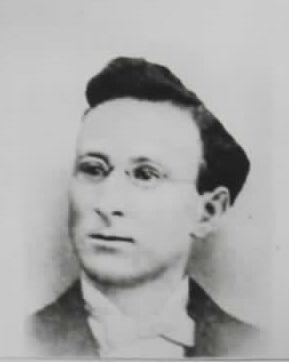 Peter A. Gavin