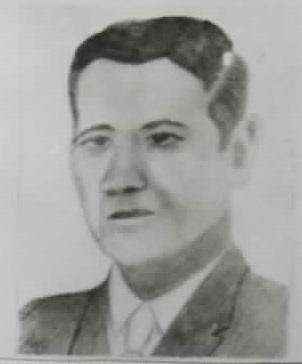 Charles A. Mayne