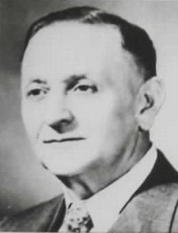 Victor J. Paul