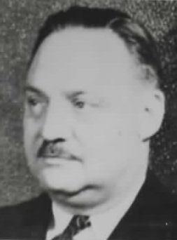 Paul R. Gruhler
