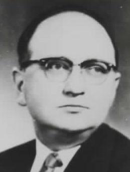Henry J. Kondrat
