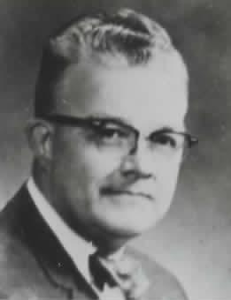 Donald W. Emerson