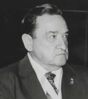 Joseph J. Reis