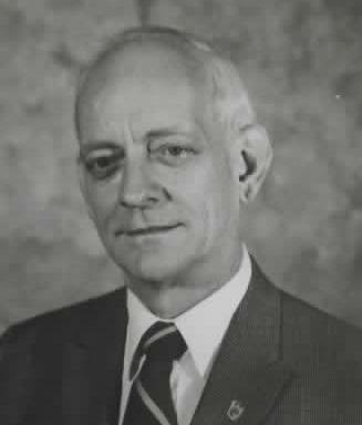 Lavern H. Wabler