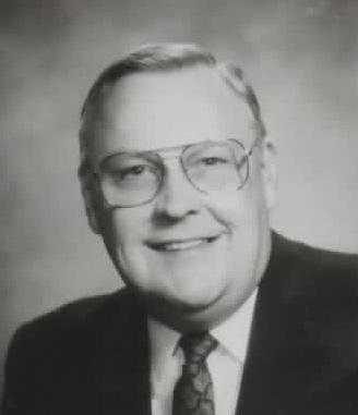 Charles Riesbeck