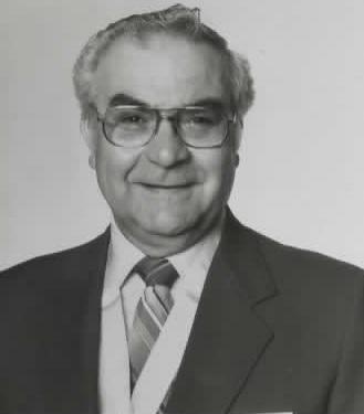 Rocco A. Veneziano