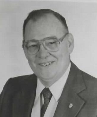 David S. Suitor