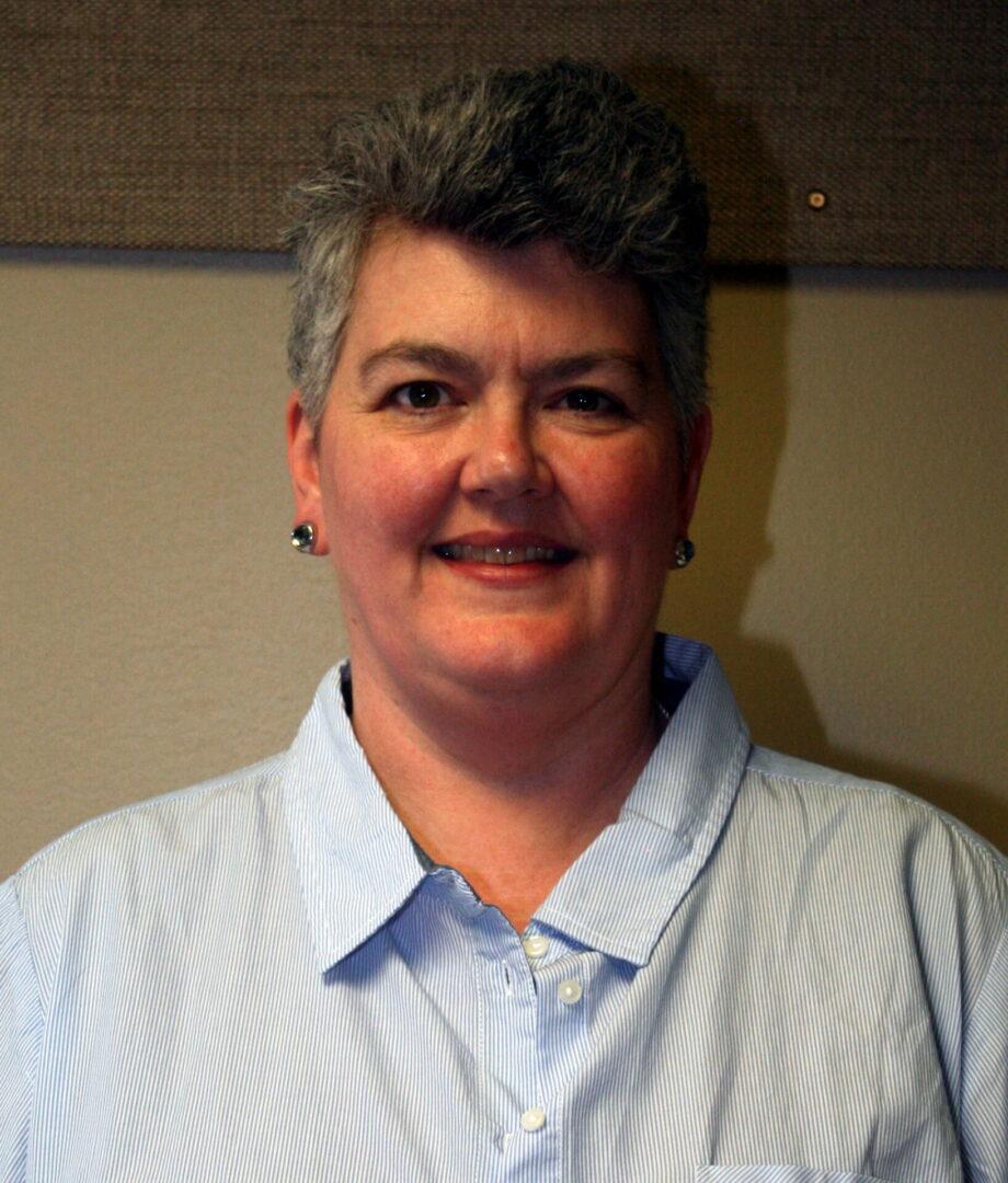 Heather Felerski