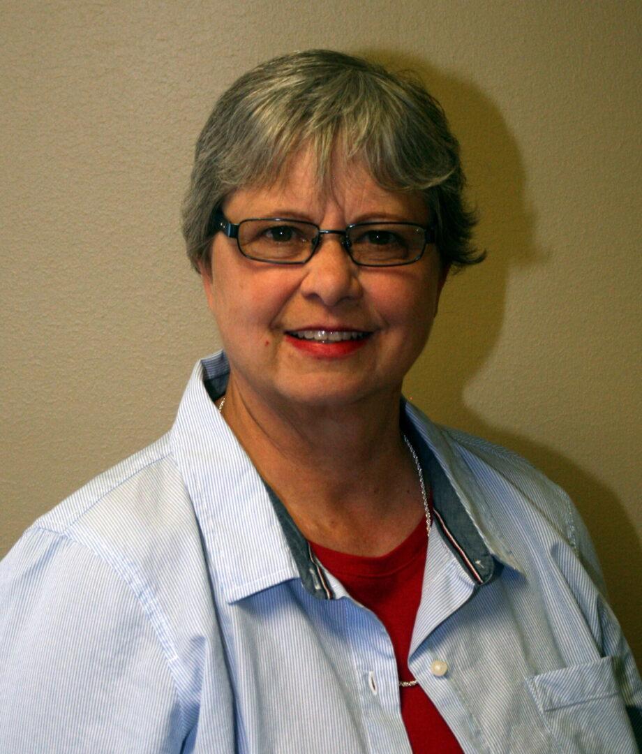 Beth Siracusa