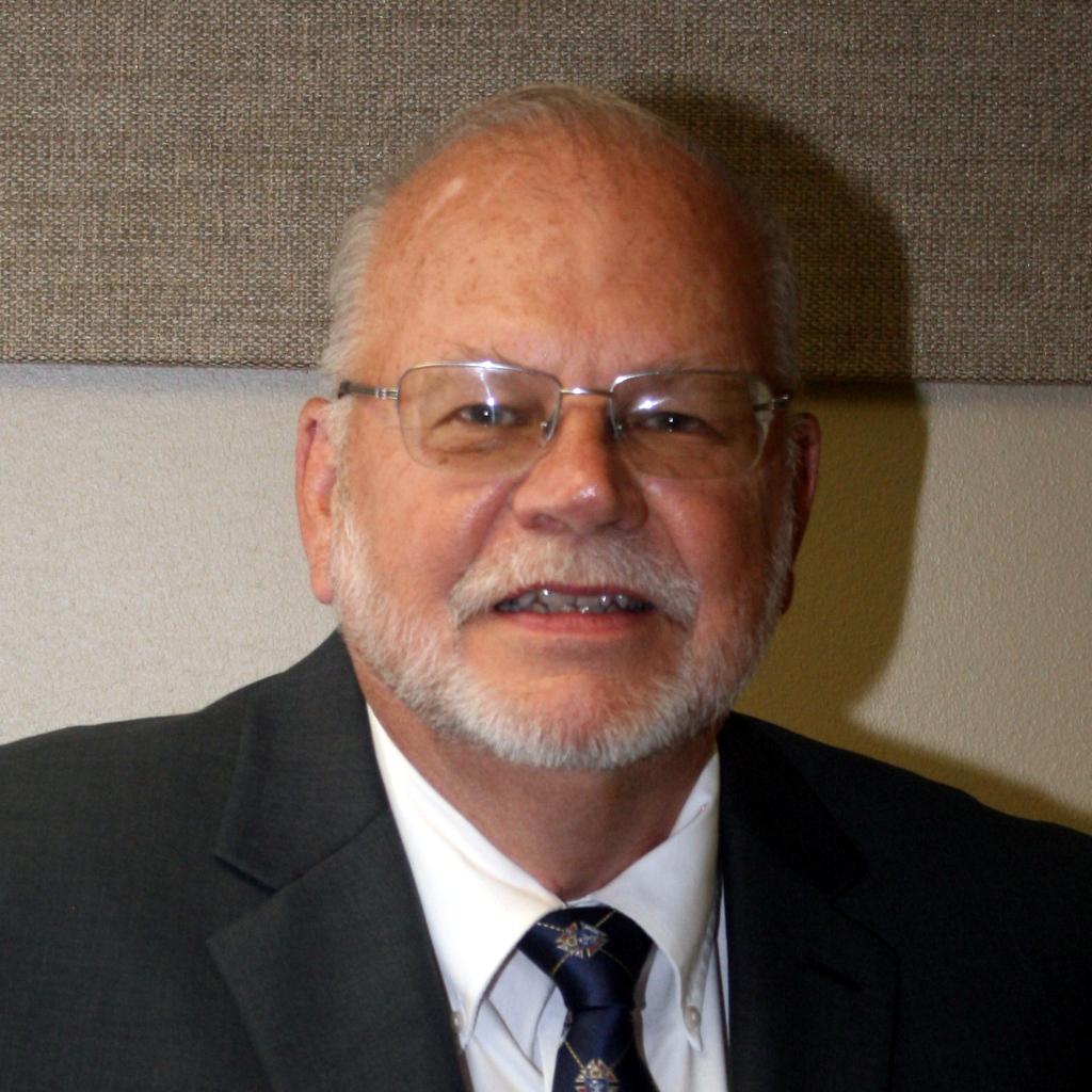 Robert Byers