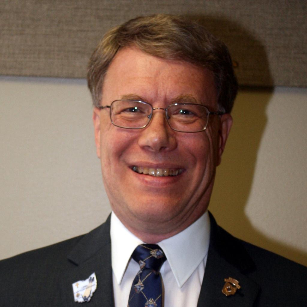 Mike Felerski