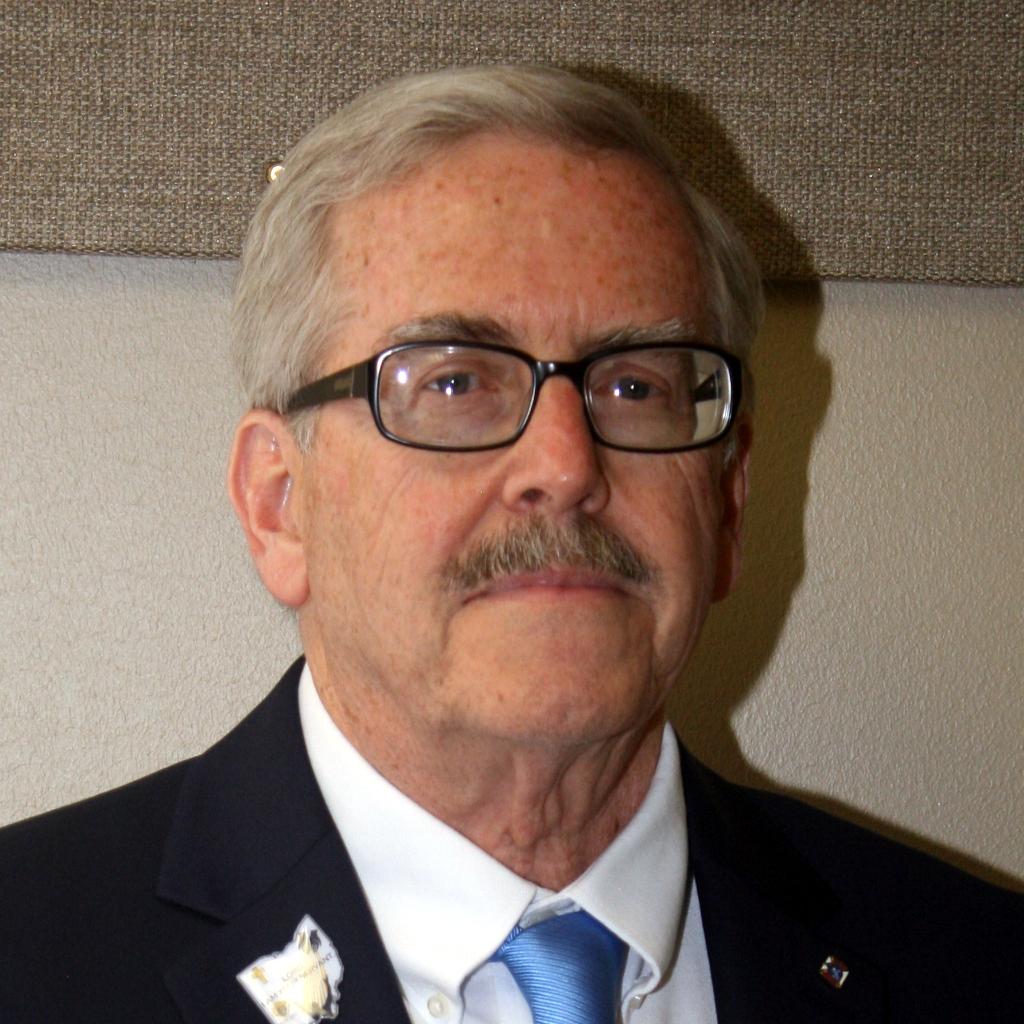 Ken Girt, PSD