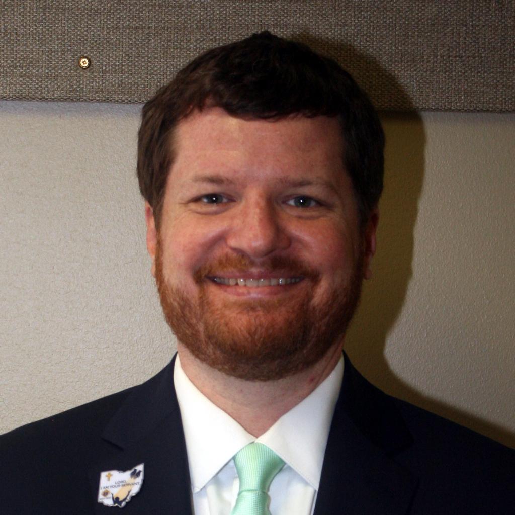 Joseph Hartle