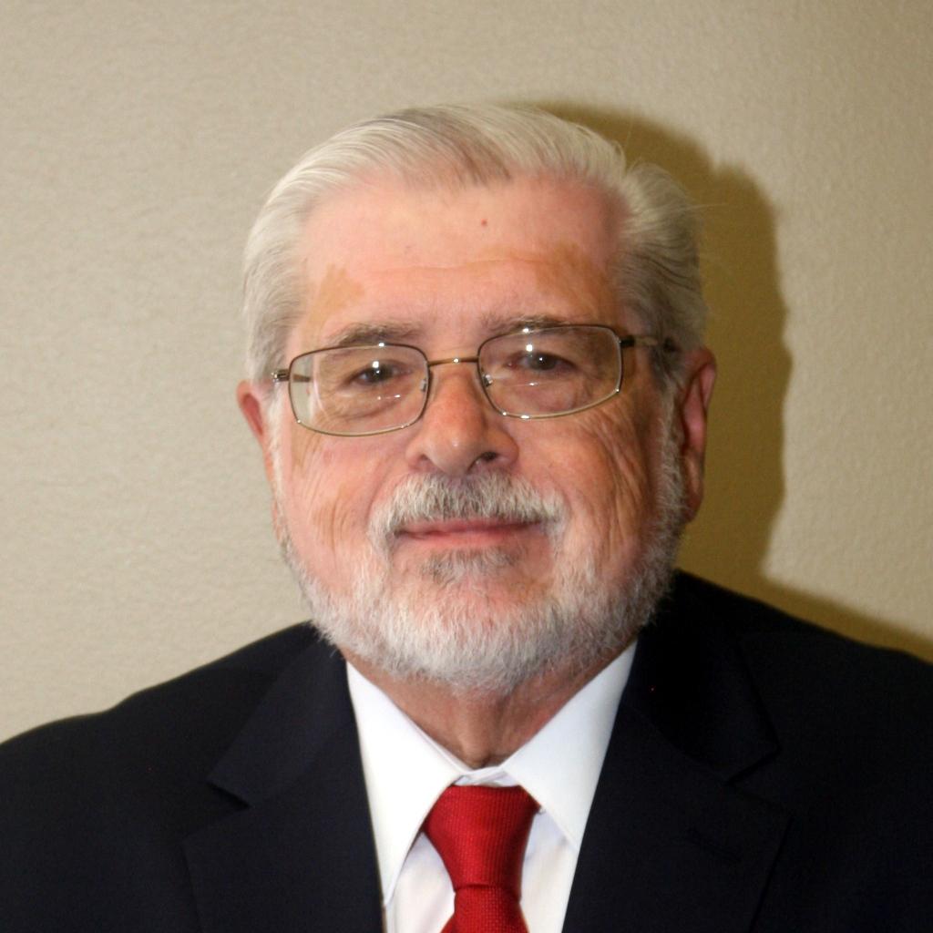 Joe Mazur