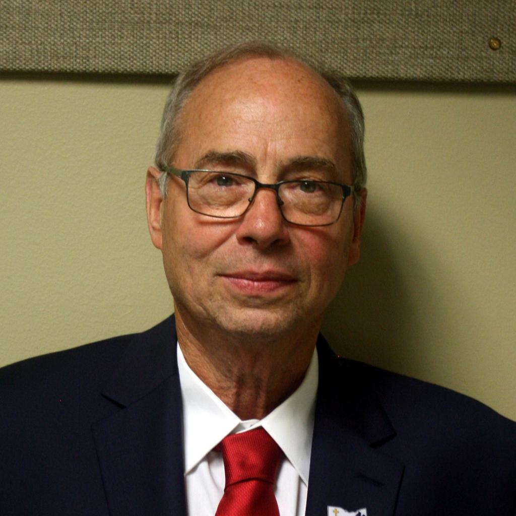 Tom Offenberger