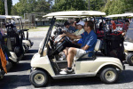 4th GolfOuting 22.jpg