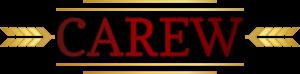 Carew Consulting Services Logo v2