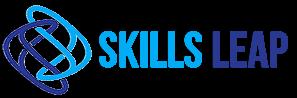 Skills Leap