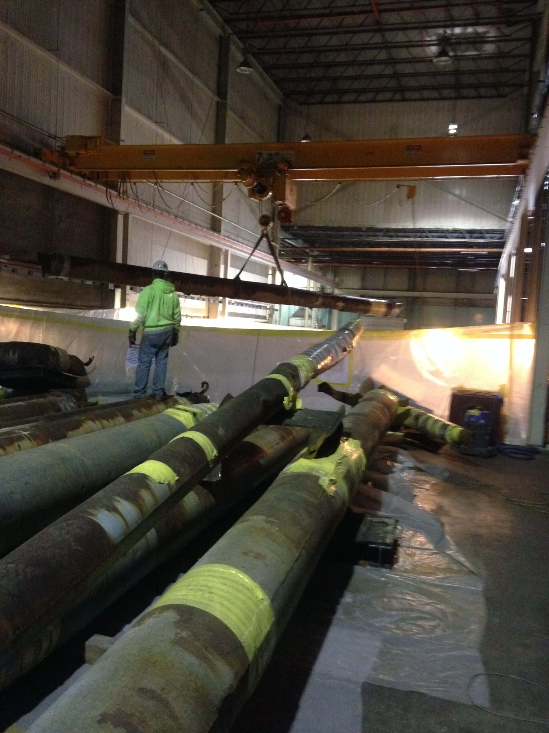 abatement pipes 03