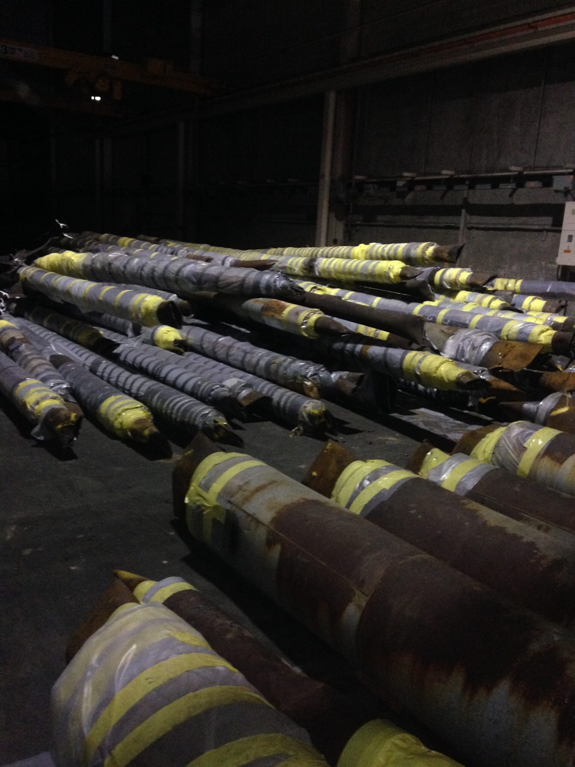 abatement pipes 02