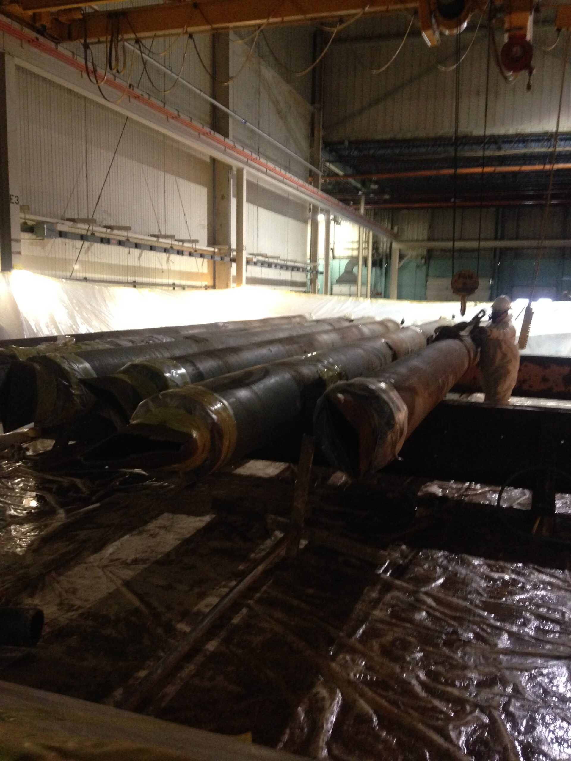 abatement pipes 01