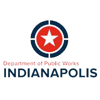 indy-public-works
