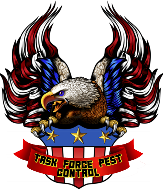 Task Force Pest Control