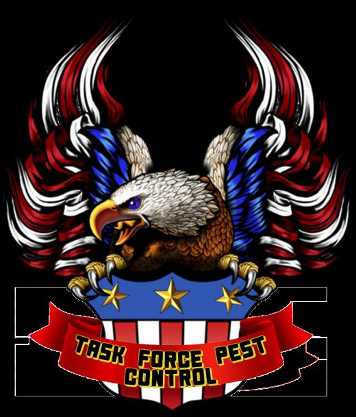 Task Force Pest Control